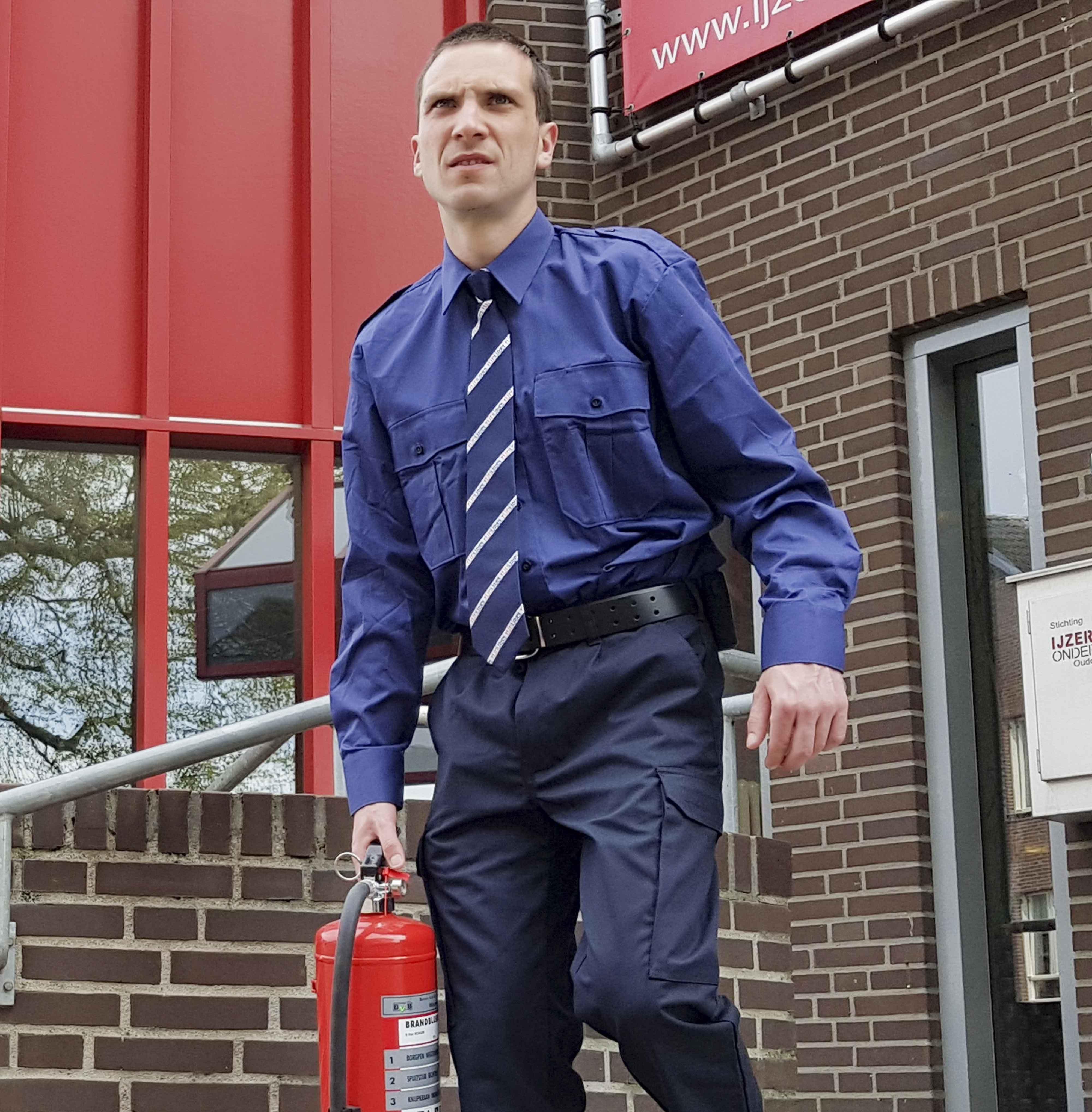 pilotshirts -  Voorpag - Banner 4  - 40%