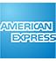 pilotshirts -  footer - banner - american express