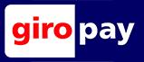 pilotshirts -  footer - banner - giropay