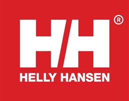 Helly Hansen Werkkleding