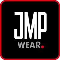 JMP Wear