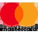 pilotshirts -  footer - banner - mastercard