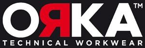 Orka Technical WorkWear