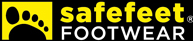 SafeFeet FootWear