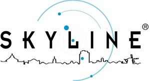 Skyline Werkkleding