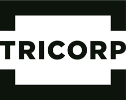 Tricorp Werkkleding